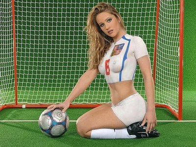 Football & Others