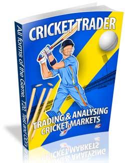 crickettraderecoversmall