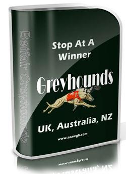 softwareboxgreyhoundssmall