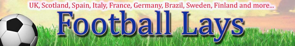 headerfootballlays