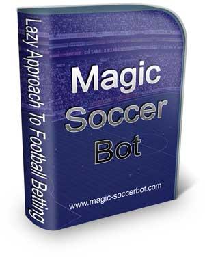 softwareboxmagicsoccerbotsmall